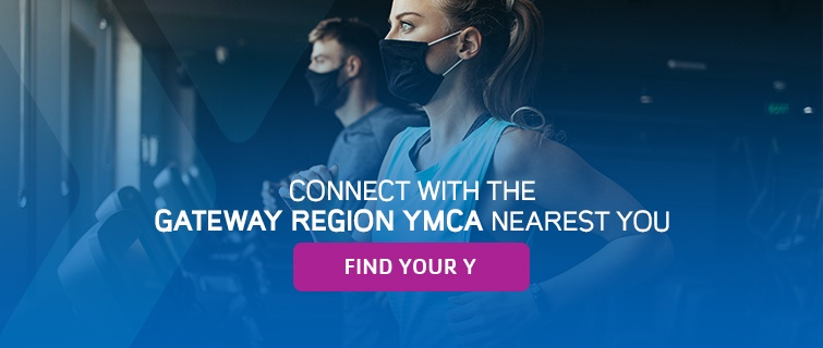 connect with the y