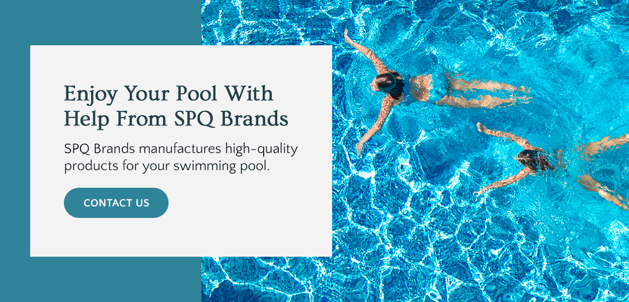 Contact SPQ Brands Today!