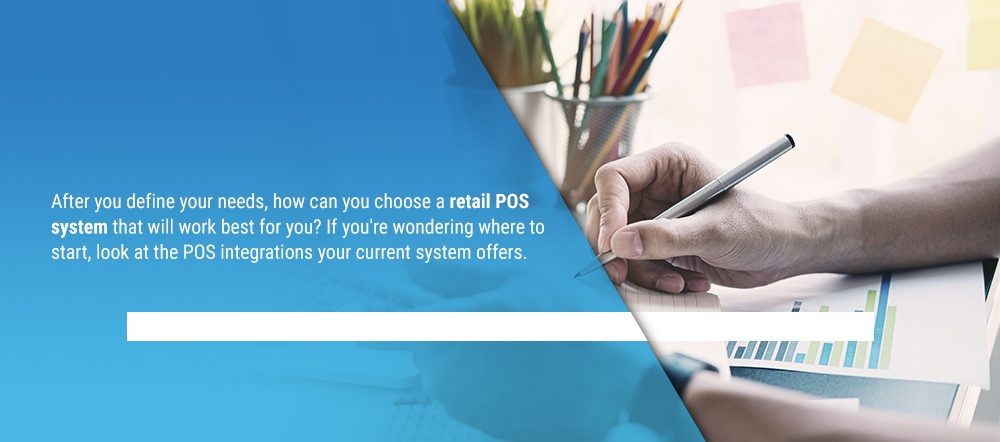 , How to Choose Your Point of Sale System: A Full Guide for Brands
