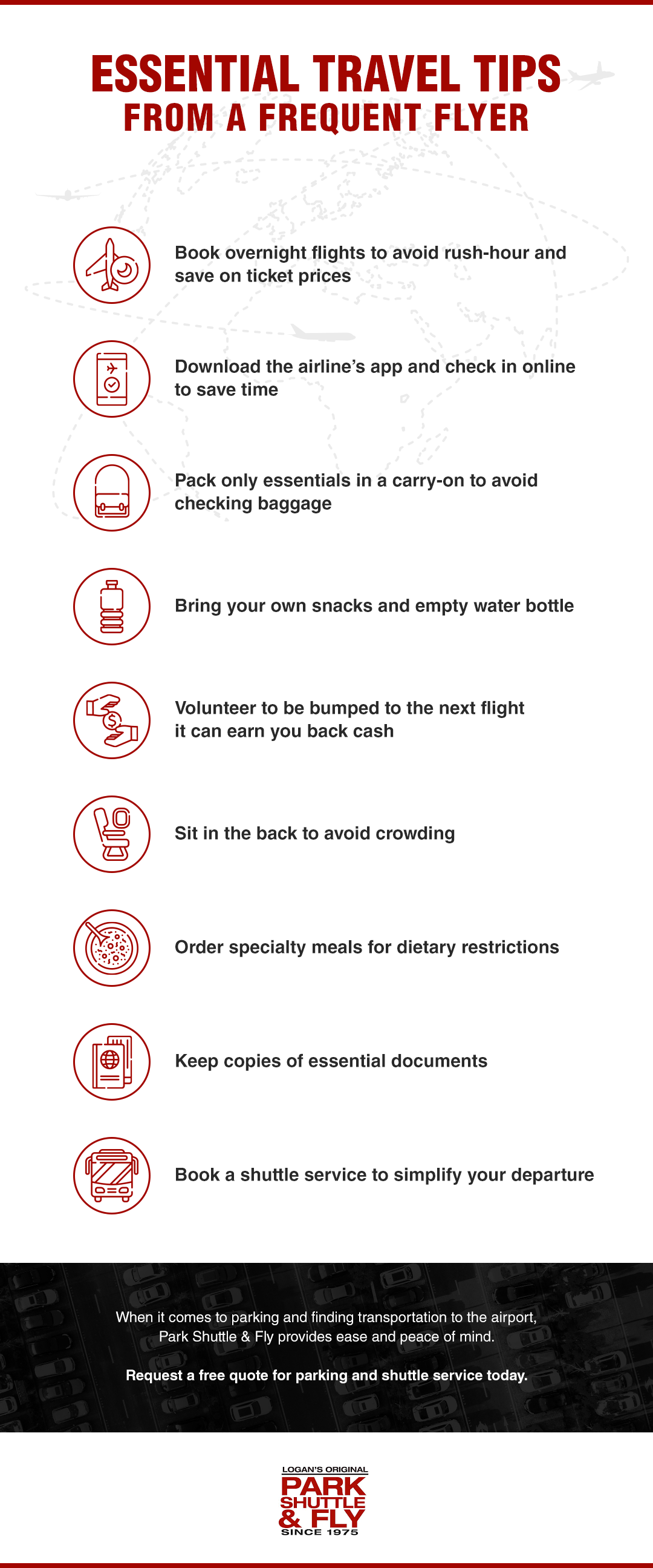 Essential-Travel-Tips-From-a-Frequent-Flyer-000.png