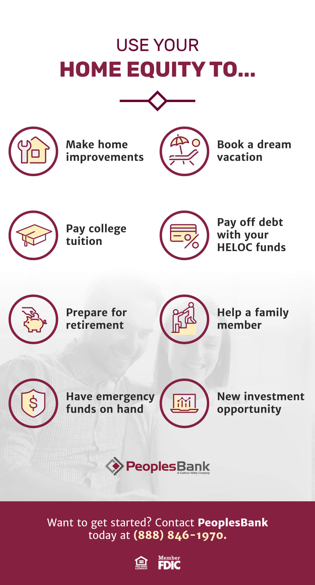 peoples-bank-mg-use-your-home-equity-to-rev01.jpg